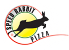 Speed Rabbit Pizza Issy-les-Moulineaux